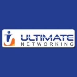 More Info » The Ultimate Networking Party Live at The Prime Rib