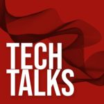 More Info » Tech Talks With Michael Bertoni Featuring Gus Calabrese the Events Guy