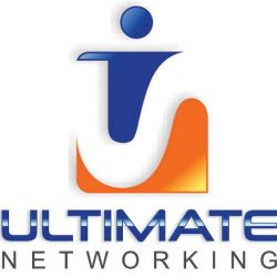 More Info » The Ultimate Networking Event 10th Anniversary!