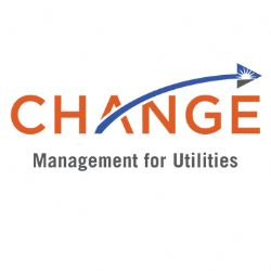 Details on Change Management for Utilities 2018 - West