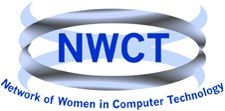More Info » Network of Women in Computer Technology (NWCT)